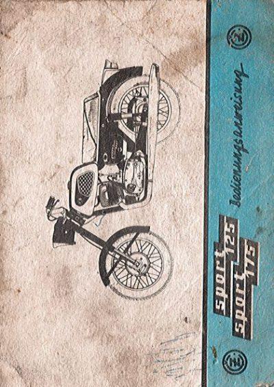 CZSport125-175Bedienungsanw