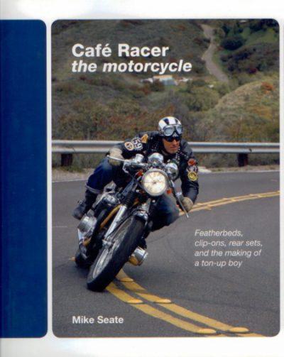 CafeRacermc [website]