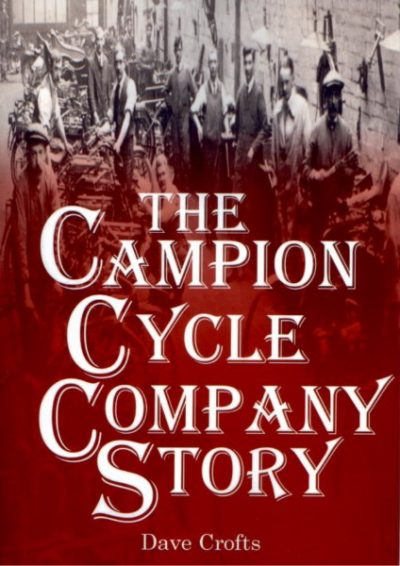 CampionCycleCompany [website]