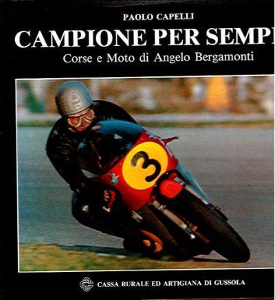 CampionePerSempreAngeloBergamonti