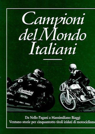 CampioniMondoItaliani