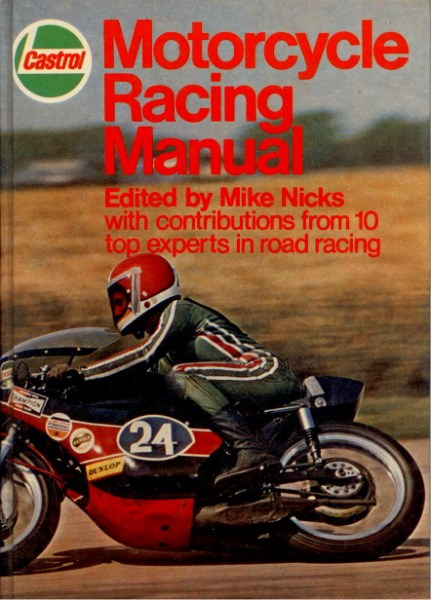 CastrolMotorcycleRacingManual [website]