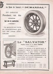 CatalogueDurandal1911-2