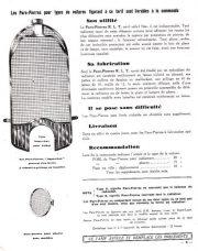 CatalogueGenerale1931RLeTellier2