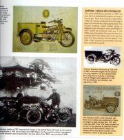 CenturyJapaneseMotorc2 [website]