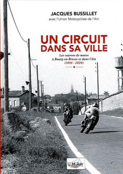CircuitDansSaVilleBourgenBresse