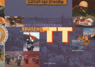 CircuitvanDrente