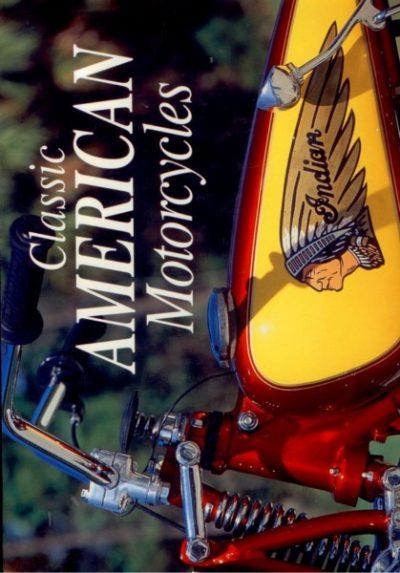 ClassicAmerican [website]