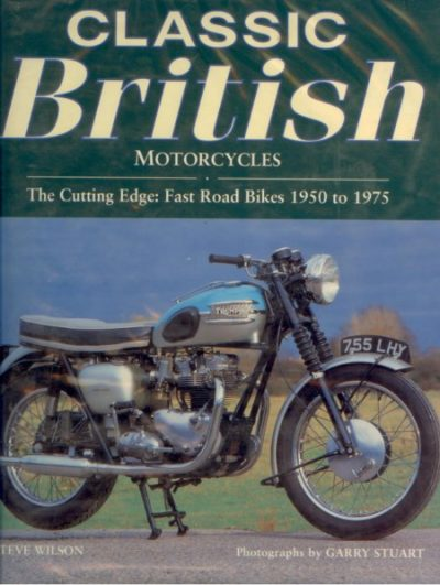 ClassicBritishMotorcCuttingEdge [website]