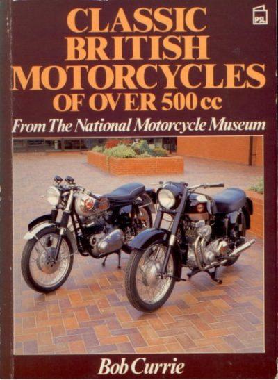 ClassicBritishmcOver500cc [website]