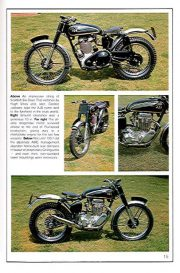 ClassicCompetitionMotorcycles2
