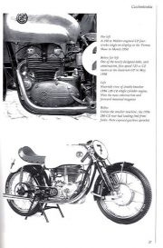 ClassicEuropeanRacingMotorc2