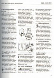 ClassicHintsTipsMotorcycl2 [website]