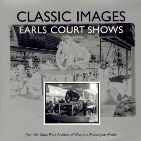 ClassicImagesEarls [website]