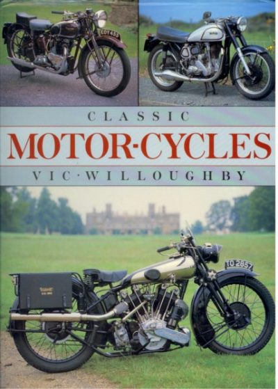 ClassicMotorCycles [website]