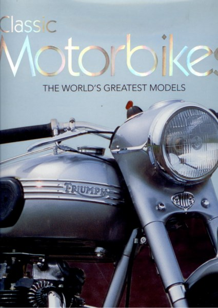 ClassicMotorbikesGreatest [website]