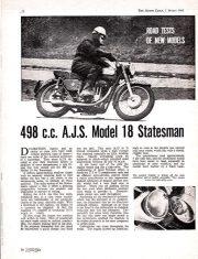 ClassicMotorcRoadTestsFiftiesSixties2