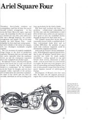 ClassicMotorcyclesWill1983-2