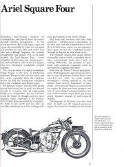 ClassicMotorcyclesWill1983-2