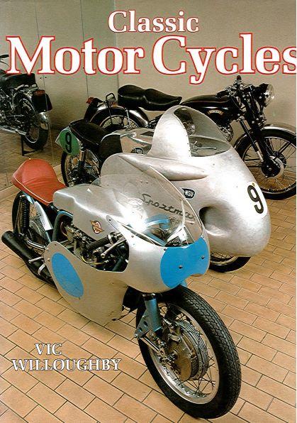 ClassicMotorcyclesWill1983
