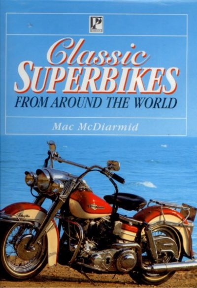 ClassicSuperbikesAroundWorld [website]