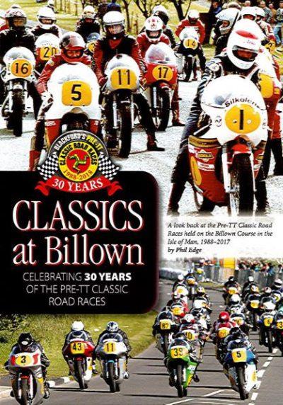 ClassicsBillown