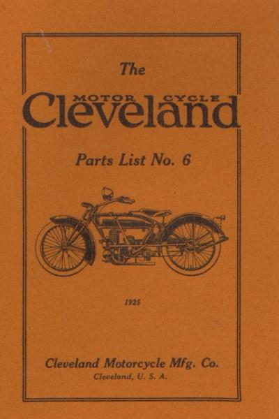 ClevelandPartsListNo6Repl [website]
