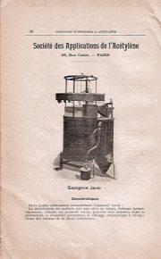 ConcoursdappareilsaAcetylene1908-2