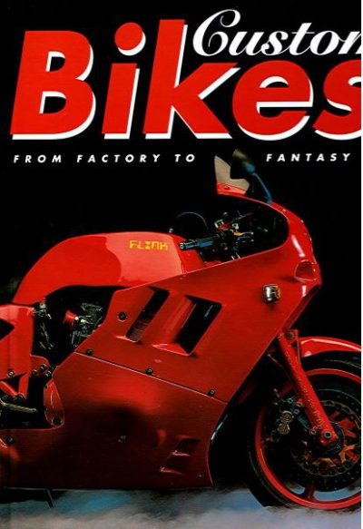 CustomBikesfromFactoryFantasy