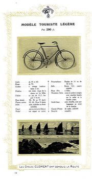 CyclesClement1914-2