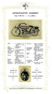 CyclesClement1914-3