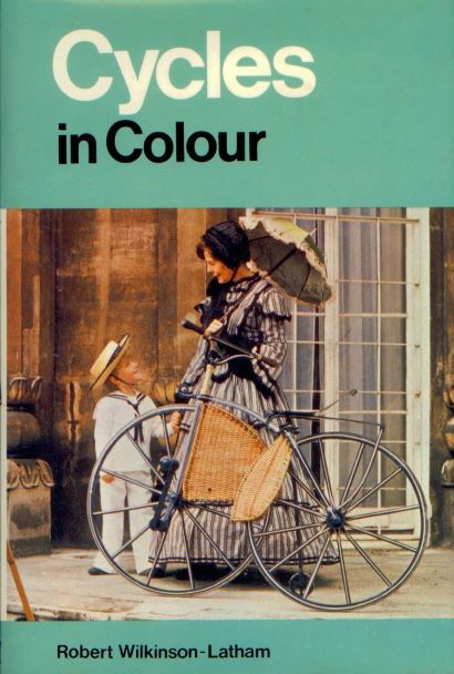 CyclesInColour