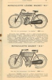 CyclesRochet1911-2 [website]