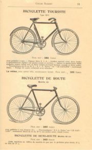 CyclesRochet1911-3 [website]