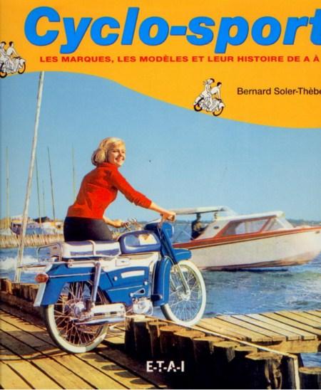 CycloSport [website]