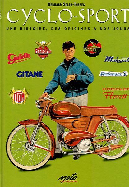 CyclosportGroen