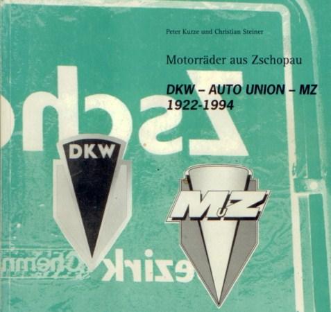DKW-AutoUnion-MZ [website]