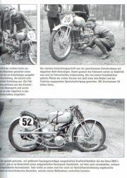 DKW-Motorradrennsports1920-1941-2 [website]