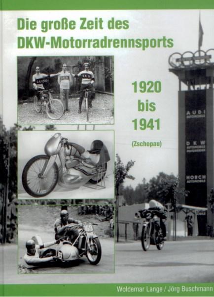 DKW-Motorradrennsports1920-1941 [website]