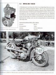 DKW-ZschopauGelaendesport1920-1941-2 [website]