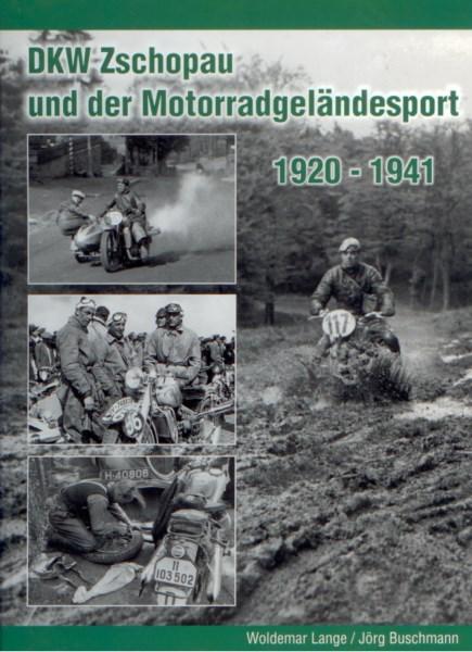 DKW-ZschopauGelaendesport1920-1941 [website]