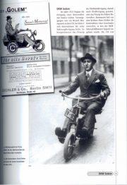 DKW1921-1945-2 [website]