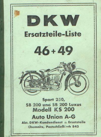 DKWErsatzteileListe46-49 [website]