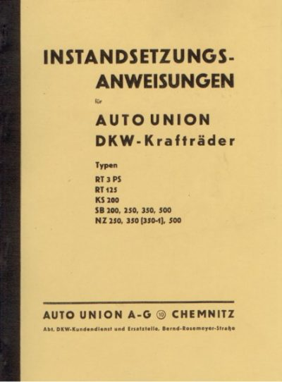 DKWInstandsetzAnweisAutoUnionDKWKraftr [website]