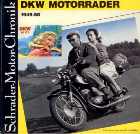 DKWMotorraederSchrader [website]