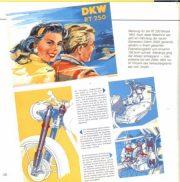 DKWMotorraederSchrader2 [website]