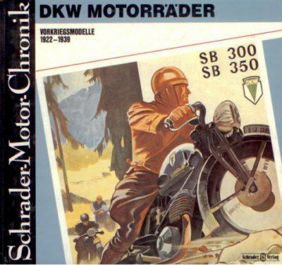 DKWMotorraederVorkriegs [website]