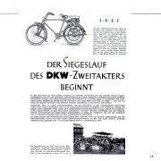 DKWRennmaschinen1921-1956-2