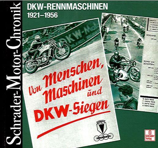 DKWRennmaschinen1921-1956