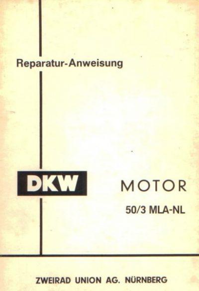 DKWReparaturAnw50 [website]
